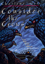 02_consider_the_crows_150