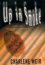 06_up_in_smoke_150